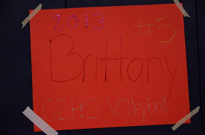 Oswego East Volleyball Vs Metea Valley 2012 399