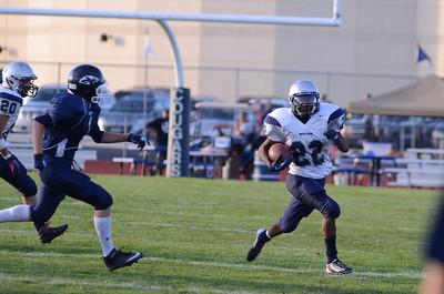Oswego East Vs Plainfield So  Football 2012 004