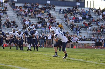 Oswego East Vs Plainfield So  Football 2012 033