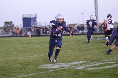 Oswego East Football Vs Oswego 2012 051