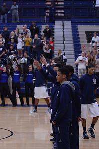 OE boys basketball Vs Plainfield East 2012 122