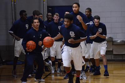 OE boys basketball Vs Plainfield East 2012 094
