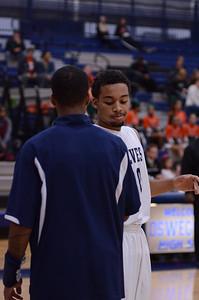 OE boys basketball Vs Plainfield East 2012 139
