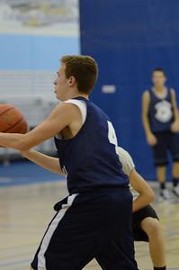 OE boys basketball summer camp 3 on 3 at Plainfield So 449