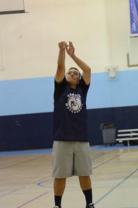OE boys basketball summer camp 3 on 3 at Plainfield So 421