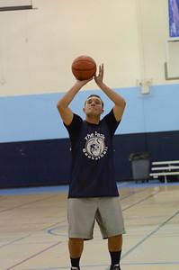 OE boys basketball summer camp 3 on 3 at Plainfield So 420