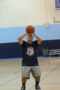 OE boys basketball summer camp 3 on 3 at Plainfield So 419