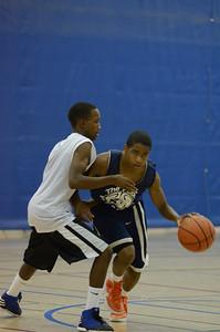 OE boys basketball summer camp 3 on 3 at Plainfield So 431