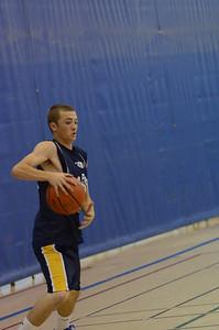 OE boys basketball summer camp 3 on 3 at Plainfield So 424