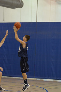 OE boys basketball summer camp 3 on 3 at Plainfield So 450