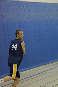 OE boys basketball summer camp 3 on 3 at Plainfield So 423