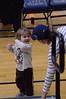 Oswego East boys Varsuity Basketball Vs Metea 2013 459