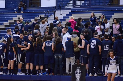 Oswego East Regionals Vs Neuqua Valley 2013 020