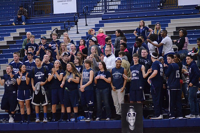 Oswego East Regionals Vs Neuqua Valley 2013 023