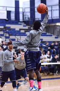 Oswego East Regionals Vs Neuqua Valley 2013 005