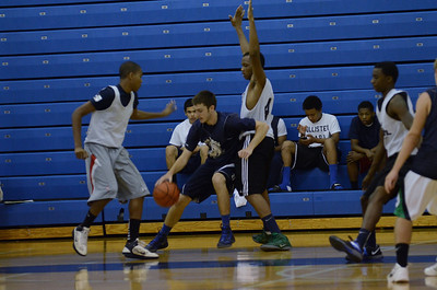 OE boys basketball summer camp 3 on 3 at Plainfield So 043