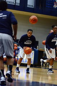 Oswego Girls Basketball  Vs Plainfield Central 2013 184