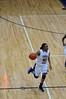 Oswego Girls Basketball  Vs Plainfield Central 2013 459