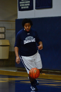 Oswego Girls Basketball  Vs Plainfield Central 2013 155