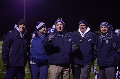 Oswego East football Vs Plainfield No  2012 248