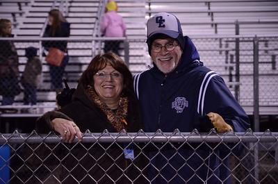 Oswego East football Vs Plainfield No  2012 251