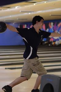 OE sports 2012 038