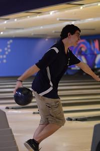 OE sports 2012 037