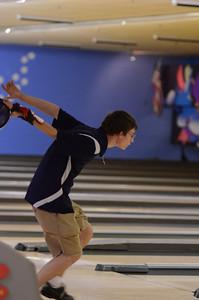 OE sports 2012 032
