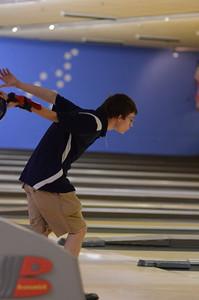 OE sports 2012 031