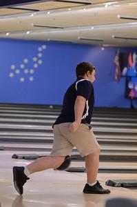 OE sports 2012 045