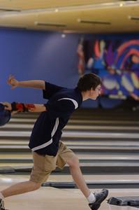 OE sports 2012 033