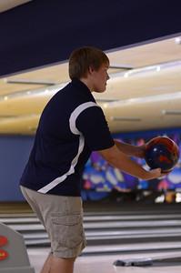 OE sports 2012 017