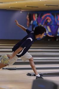 OE sports 2012 058