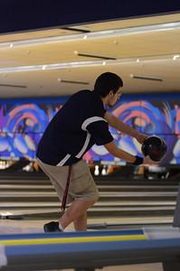 OE sports 2012 012