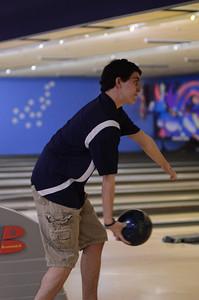 OE sports 2012 036