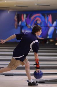 OE sports 2012 034