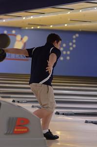 OE sports 2012 043