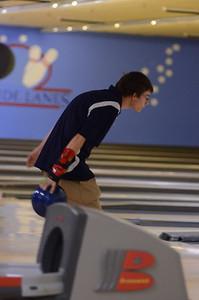 OE sports 2012 030