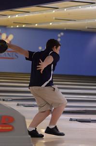 OE sports 2012 044