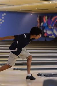 OE sports 2012 057