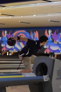 OE sports 2012 014