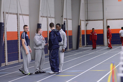 Oswego East BoysTrack & field 2013 001