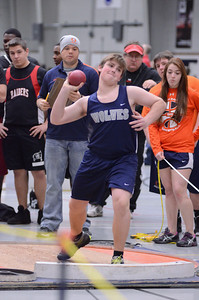 Oswego East BoysTrack & field 2013 019