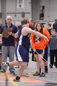 Oswego East BoysTrack & field 2013 021