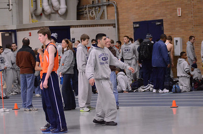 Oswego East BoysTrack & field 2013 003
