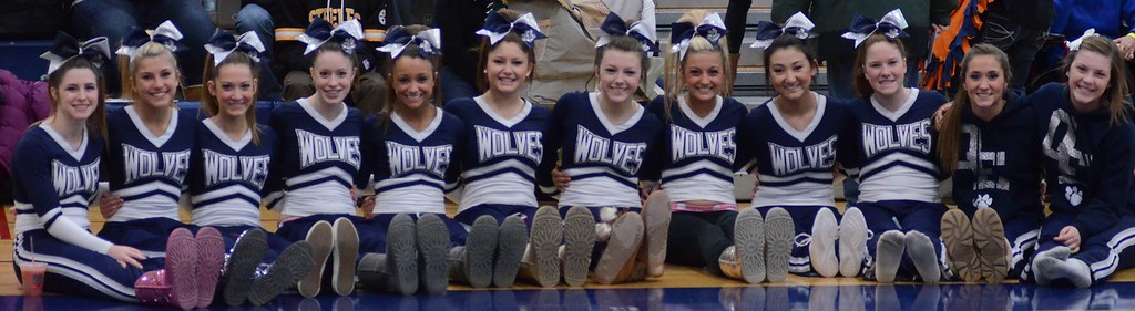 Oswego East Cheer Competetion 2013 007 - Copy