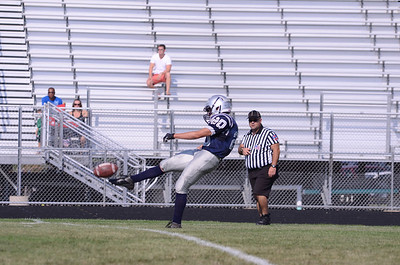 Oswego East Fresh  football Vs Rich So  2012 026