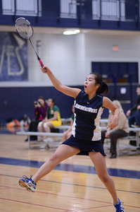 Oswego East Badminton 2013 091