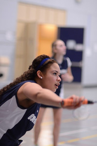 Oswego East Badminton 2013 015