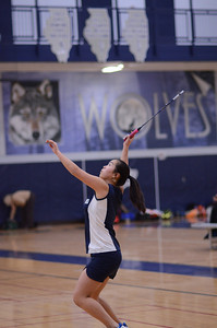 Oswego East Badminton 2013 072